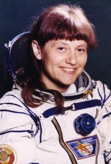 C:\Users\Пользователь\Desktop\На выставке можно будет увидеть элементы одежды космонавтов, в том числе Светланы Савицкой.jpg