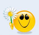 hello_html_m173c912b.png
