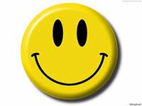 hello_html_m2de17bdb.png