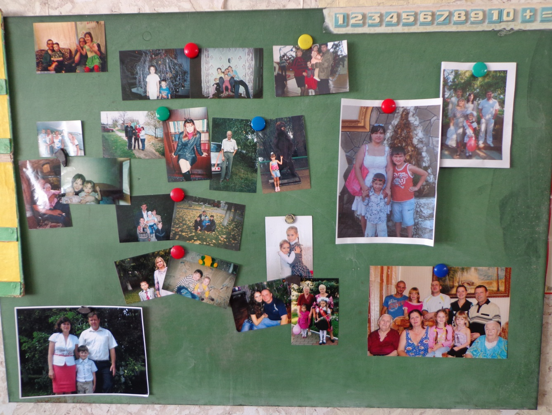 C:\Users\NecroS\Мама\фото с занятия Моя семья\DSC00058.JPG