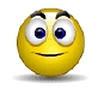 hello_html_m742b02b5.png