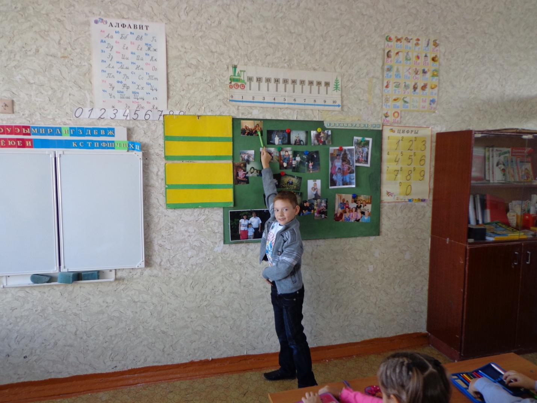 C:\Users\NecroS\Мама\по внеурочке Коротченко\занятия 1-2кл\фото с занятия Моя семья\DSC00071.JPG