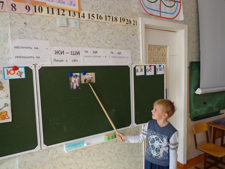 C:\Users\NecroS\Мама\по внеурочке Коротченко\занятия 1-2кл\фото с занятия Моя семья\DSC00077.JPG