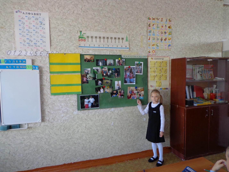 C:\Users\NecroS\Мама\по внеурочке Коротченко\занятия 1-2кл\фото с занятия Моя семья\DSC00069.JPG