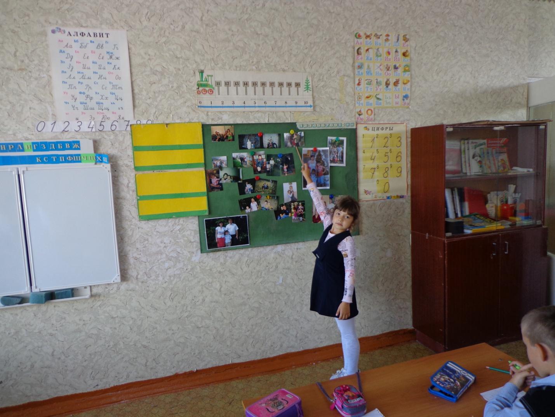 C:\Users\NecroS\Мама\по внеурочке Коротченко\занятия 1-2кл\фото с занятия Моя семья\DSC00070.JPG