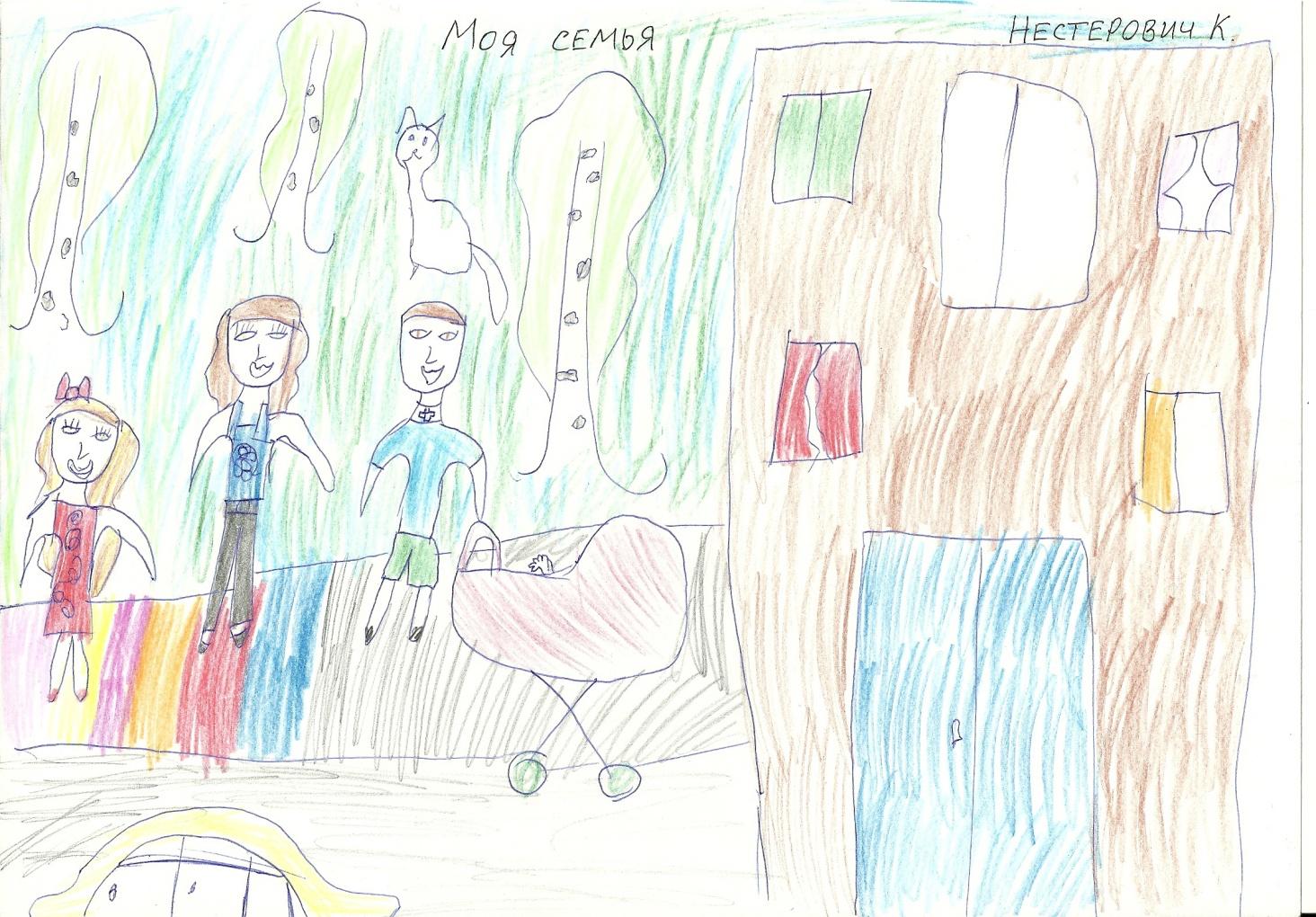 C:\Users\NecroS\Pictures\Мои сканированные изображения\2013-05 (май) Моя семья рисунки детей\сканирование0001.jpg