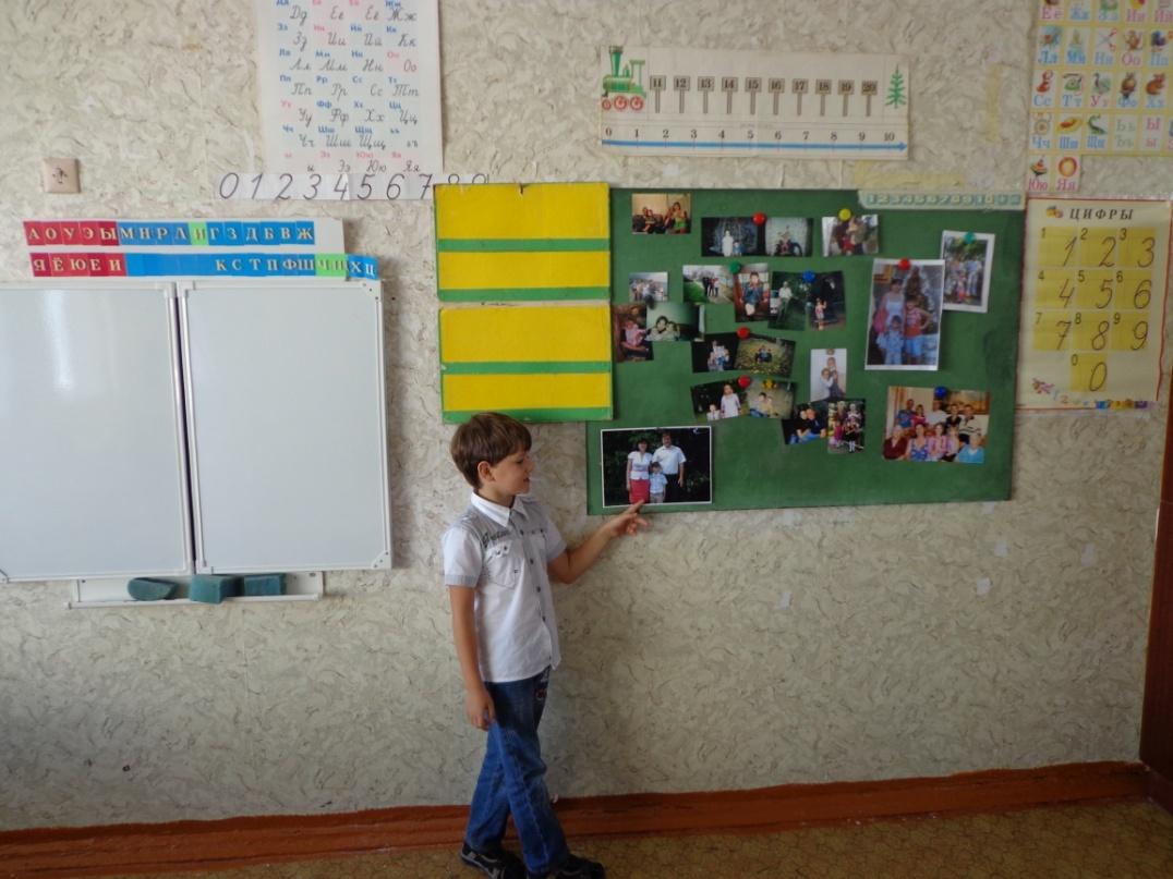 C:\Users\NecroS\Мама\по внеурочке Коротченко\занятия 1-2кл\фото с занятия Моя семья\DSC00062.JPG