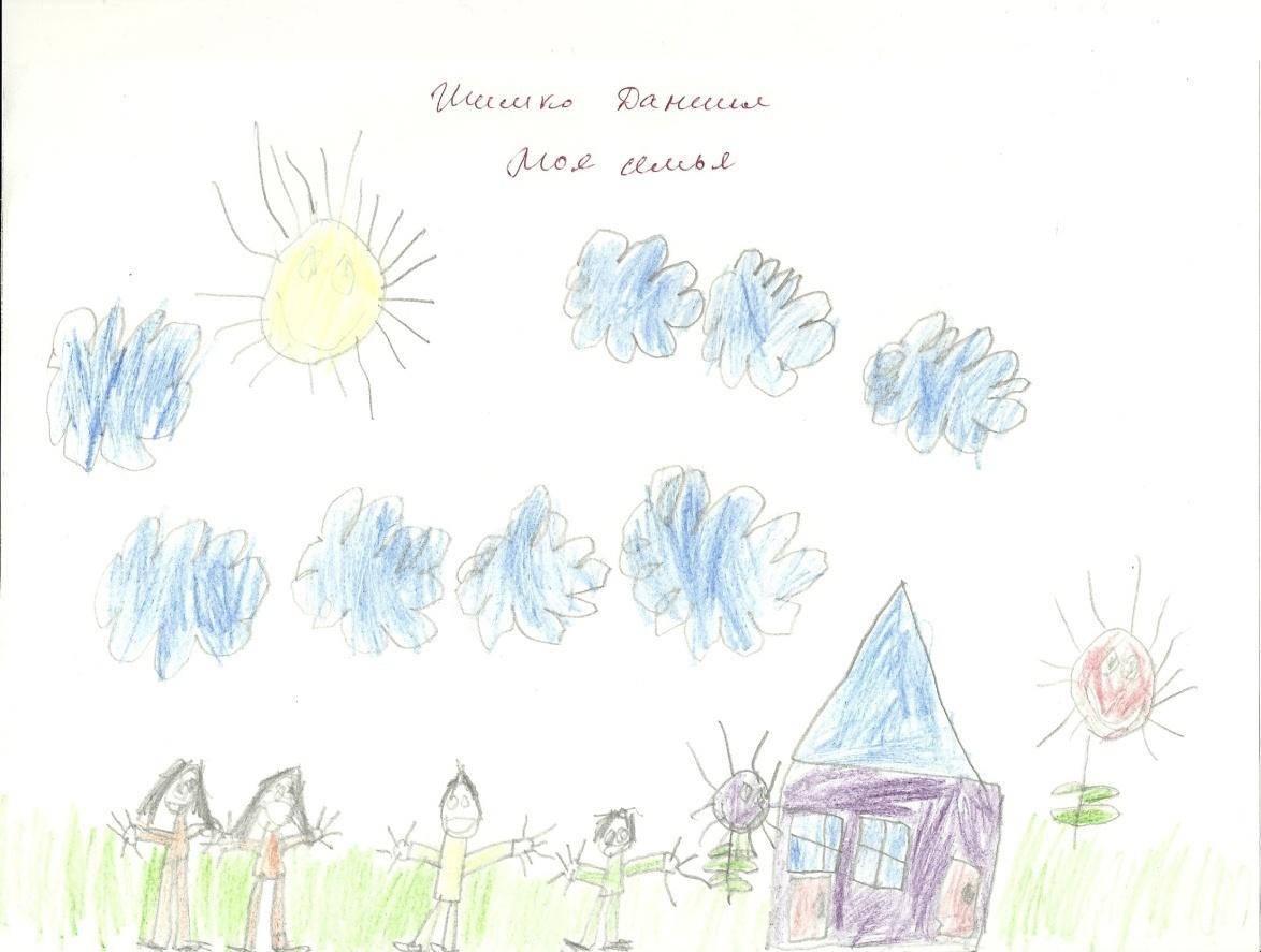 C:\Users\NecroS\Pictures\Мои сканированные изображения\2013-05 (май) Моя семья рисунки детей\сканирование0016.jpg