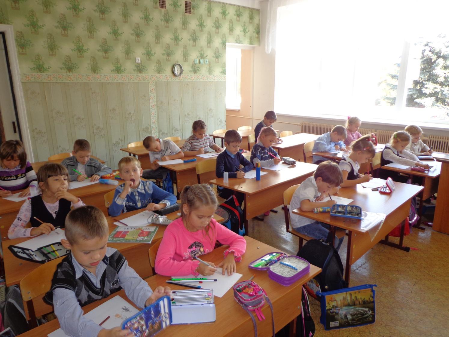 C:\Users\NecroS\Мама\по внеурочке Коротченко\занятия 1-2кл\фото с занятия Моя семья\DSC00059.JPG