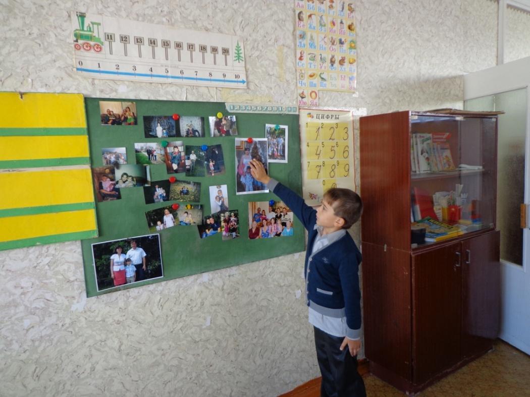 C:\Users\NecroS\Мама\по внеурочке Коротченко\занятия 1-2кл\фото с занятия Моя семья\DSC00061.JPG