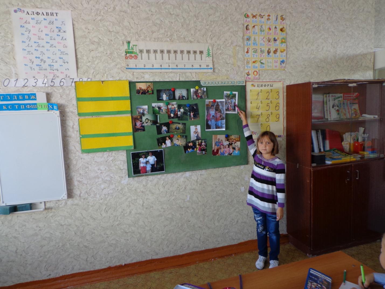 C:\Users\NecroS\Мама\по внеурочке Коротченко\занятия 1-2кл\фото с занятия Моя семья\DSC00067.JPG