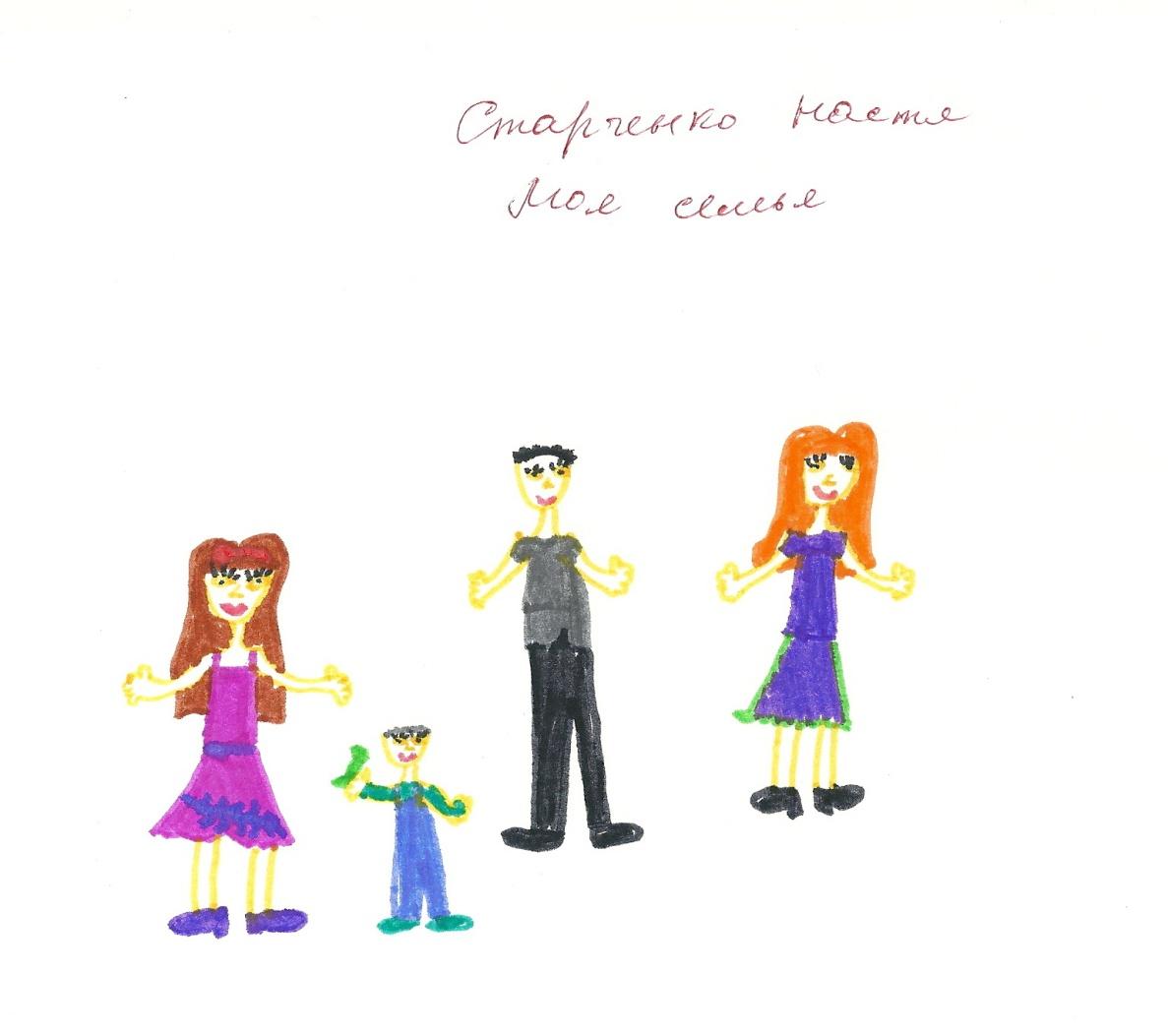 C:\Users\NecroS\Pictures\Мои сканированные изображения\2013-05 (май) Моя семья рисунки детей\сканирование0015.jpg