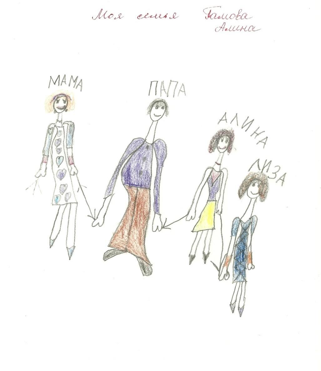 C:\Users\NecroS\Pictures\Мои сканированные изображения\2013-05 (май) Моя семья рисунки детей\сканирование0013.jpg
