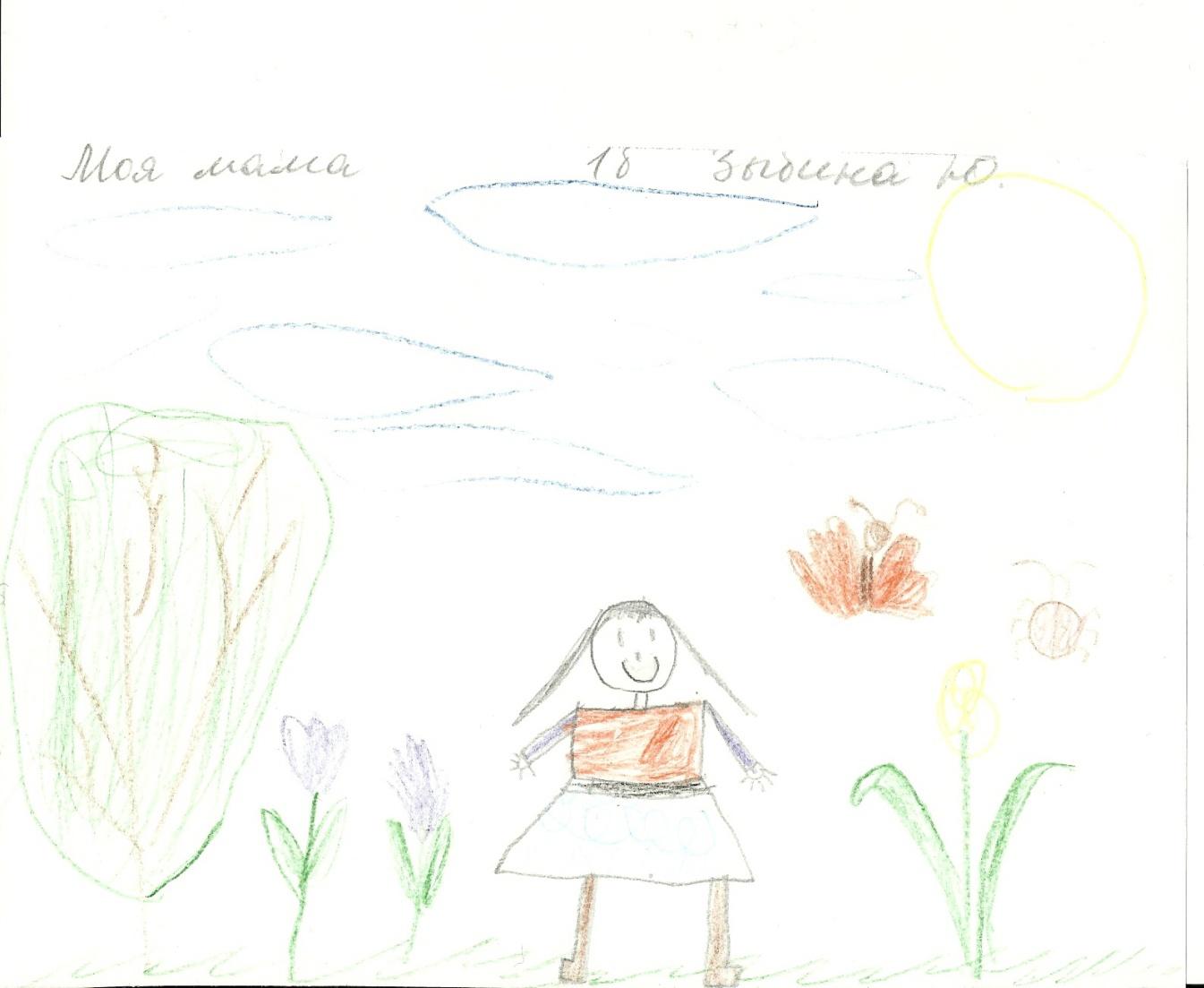 C:\Users\NecroS\Pictures\Мои сканированные изображения\2013-05 (май) Моя семья рисунки детей\сканирование0004.jpg