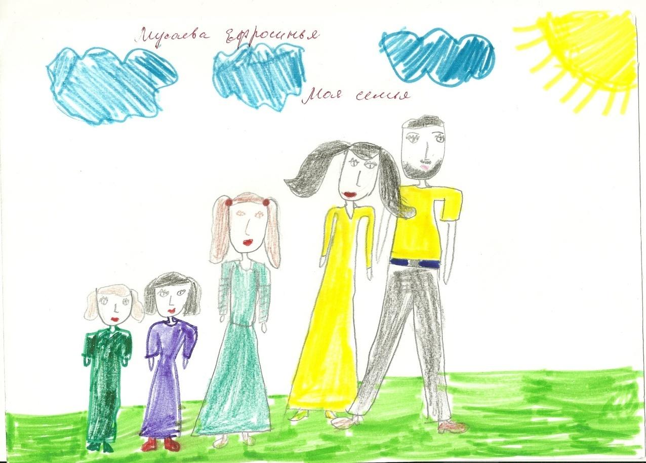 C:\Users\NecroS\Pictures\Мои сканированные изображения\2013-05 (май) Моя семья рисунки детей\сканирование0011.jpg