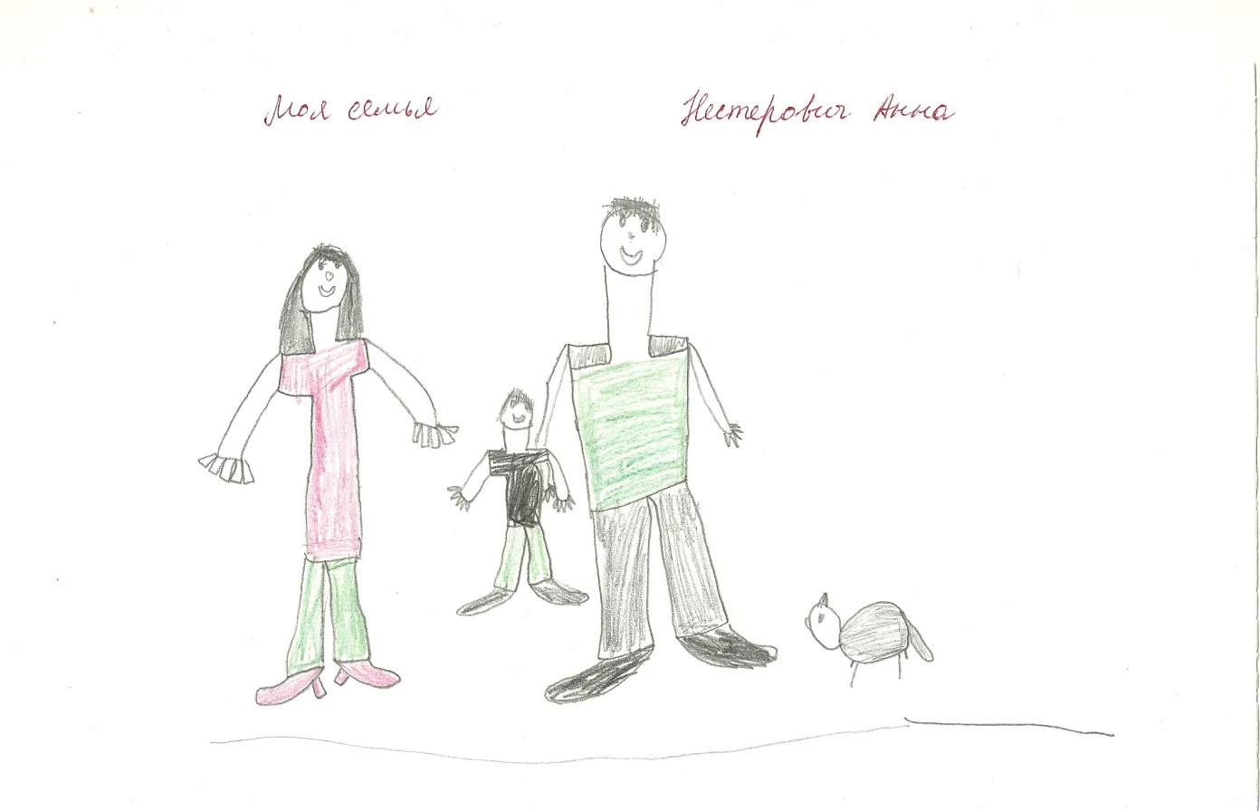 C:\Users\NecroS\Pictures\Мои сканированные изображения\2013-05 (май) Моя семья рисунки детей\сканирование0009.jpg