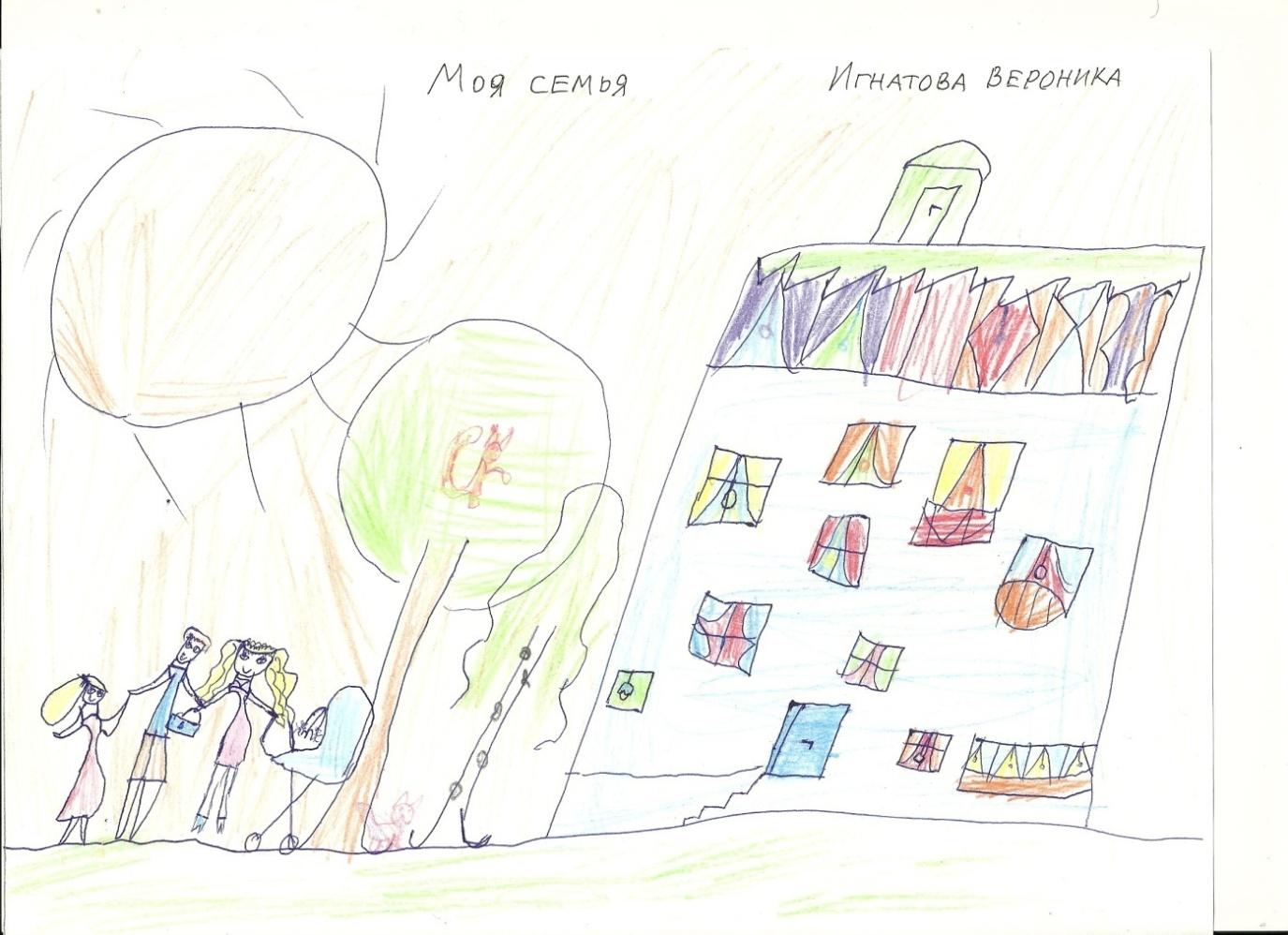 C:\Users\NecroS\Pictures\Мои сканированные изображения\2013-05 (май) Моя семья рисунки детей\сканирование0007.jpg
