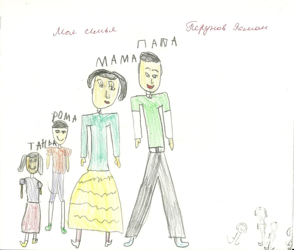 C:\Users\NecroS\Pictures\Мои сканированные изображения\2013-05 (май) Моя семья рисунки детей\сканирование0002.jpg
