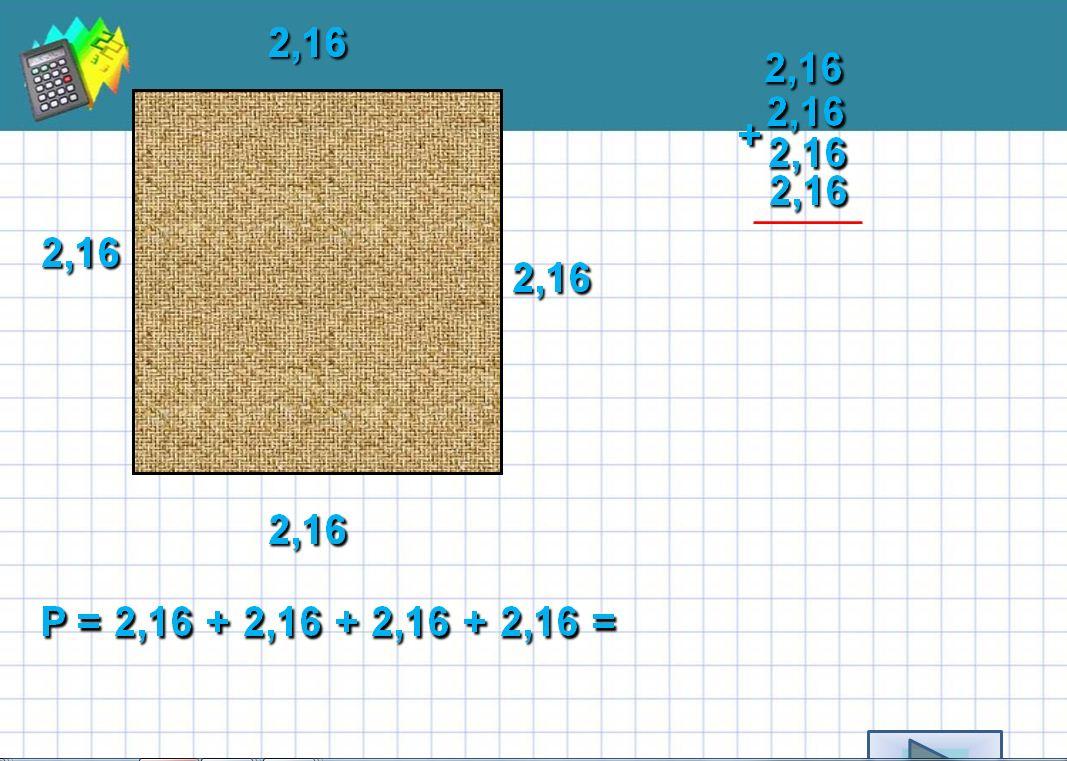 hello_html_7bfc4ce1.jpg