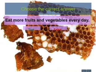 Vocabulary 1. carbohydrates – углеводы 2. reduce – сокращать 3. consumption –
