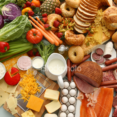 istockphoto_5999478-large-group-of-foods