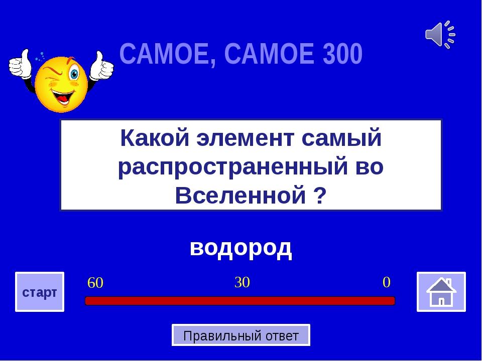 Кольский Назови полуостров ЗАГАДКИ 300 0 30 60 старт Правильный ответ