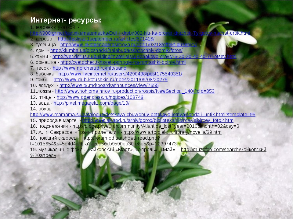 Интернет- ресурсы: человек с указкой - http://900igr.net/kartinki/matematika/...