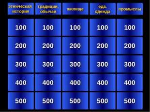 100 200 300 400 500 100 200 300 400 500 100 200 300 400 500 100 200 300 400 5