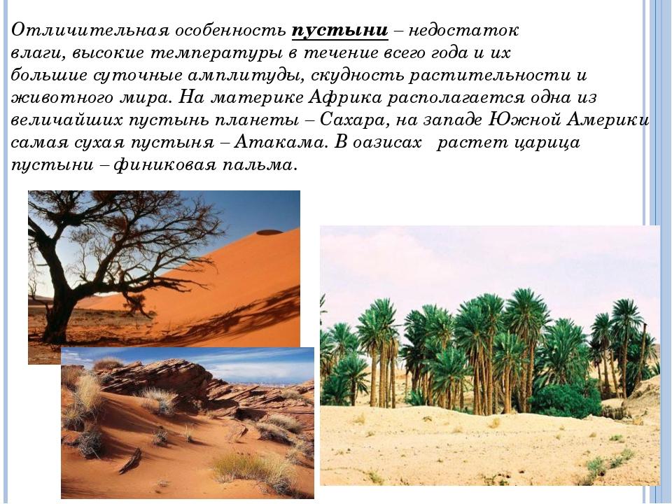Животный мир представлен грызунами (тушканчики, песчанки),копытными животными...
