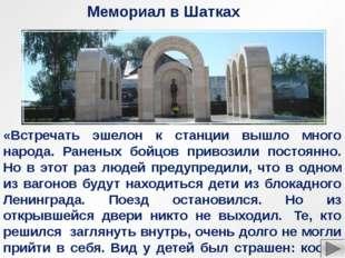 Большая семья Савичевых, в которой Таня была самой младшей, жила на Васильевс