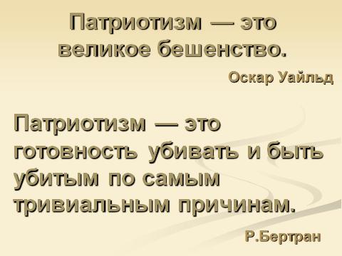 hello_html_35aa1647.png