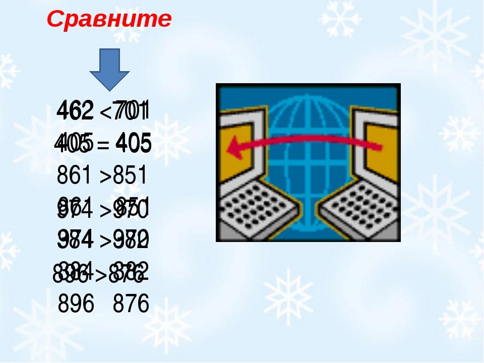 701 405 851 974 970 384 382 896 876 462 970 384 >382 896 >876 861 >851
