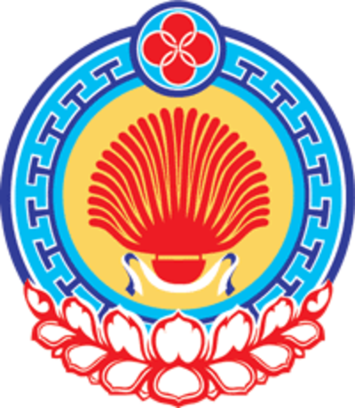 C:\Users\школа\Desktop\point3315_Coat_of_Arms_of_Kalmykia.png