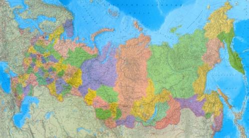 http://www.nwcod.com/uploads/posts/2009-04/1239628528_russia-map.jpg
