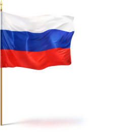 http://artgorbunov.ru/vacancies/designer_speedy/i-flag.png