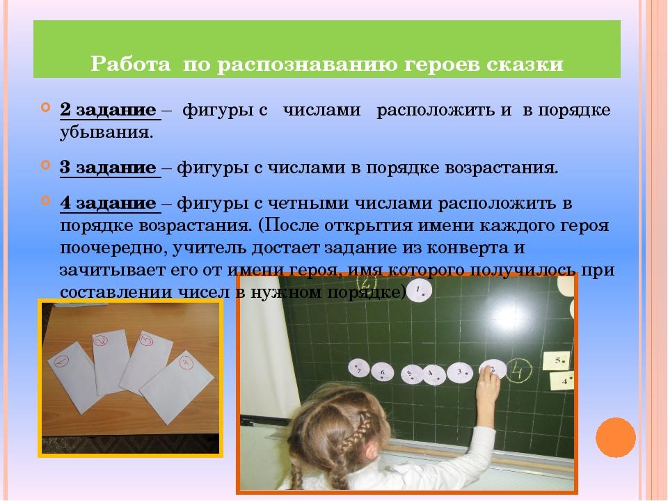 Итог урока Итог урока – подводят сами обучающиеся. На стадии рефлексии учащие...