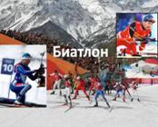 http://festival.1september.ru/articles/611215/f_clip_image028.jpg