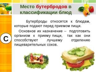 Ингредиенты для приготовления бутербродов Продукты С Рыбные продукты осетрина