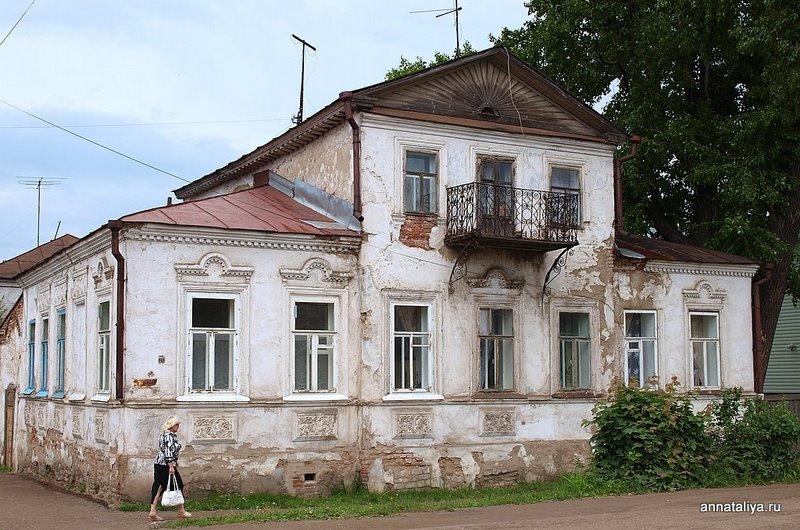 http://venividi.ru/files/img/9381/3.jpg