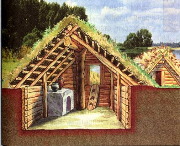 http://900igr.net/datai/istorija/Drevnie-slavjane-zhizn/0006-005-ZHilischa-drevnikh-slavjan.jpg