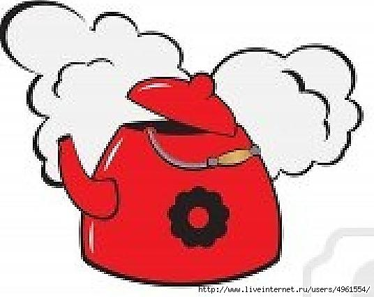 1345579857_boiling_kettle (536x425, 97Kb)