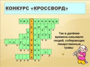 к к м п о а в и п а р 8 р е в е л 7 а н и л а 6 в к и