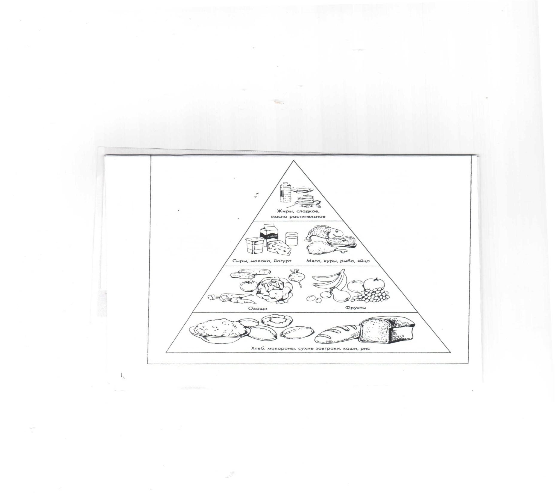 D:\Documents and Settings\Лена & Компания\Мои документы\Распознававние\Отсканировано 23.03.2009 16-12_000.jpg