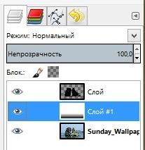hello_html_2c30c528.jpg