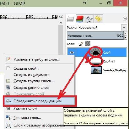 hello_html_7166459f.jpg
