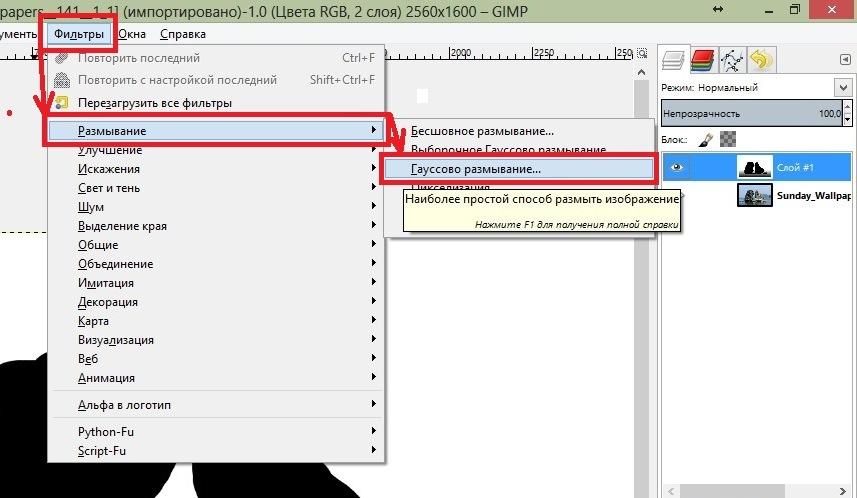 hello_html_77a3210c.jpg