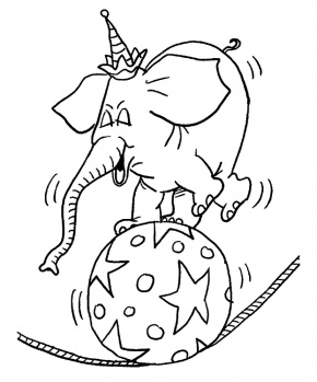 http://www.raskraskin.ru/wp-content/main/2010_02/elephant-in-the-circus-coloring-page.png