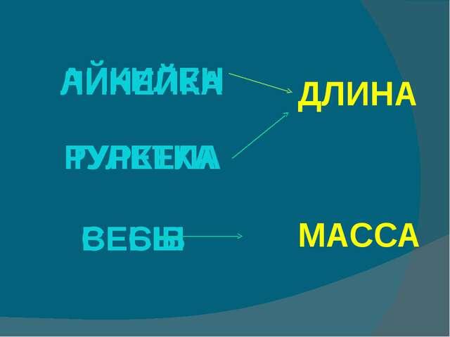 АЙКИЛЕН ТУРКЕЛА СЕЫВ ЛИНЕЙКА РУЛЕТКА ВЕСЫ ДЛИНА МАССА