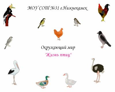 hello_html_m1303ec83.png