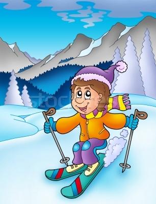 C:\Users\1\Desktop\466513_лыжах-мальчика-гор-цвета-человека-спорт.jpg